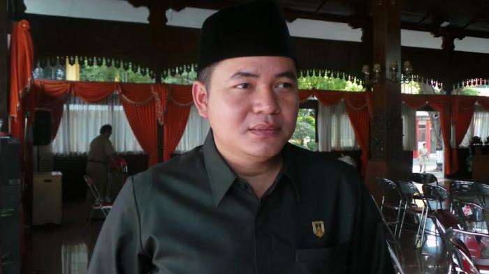 Pimpinan DPRD Kudus Dilaporkan ke Ombudsman RI Perwakilan Jateng