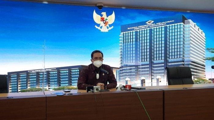PBSI Pertanyakan Siapa Anonim Positif Covid-19 Dalam Pesawat Timnas Bulutangkis Indonesia
