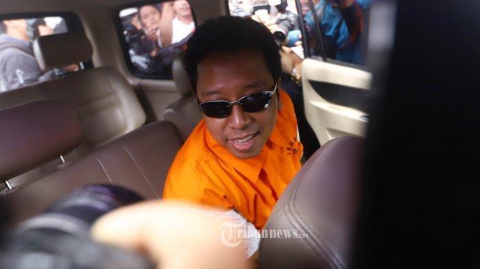 Ketum Ditangkap KPK, Bupati Rembang Optimistis Suara PPP di Rembang Tak Terganggu