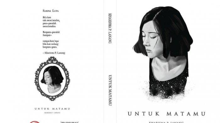 Puisi Memahamimu - Kharisma P Lanang