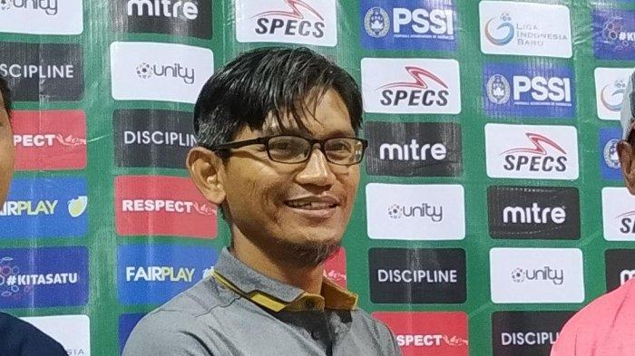 Besok, PSIS Semarang Hadapi Persija Jakarta di Semifinal Liga 1 U-18