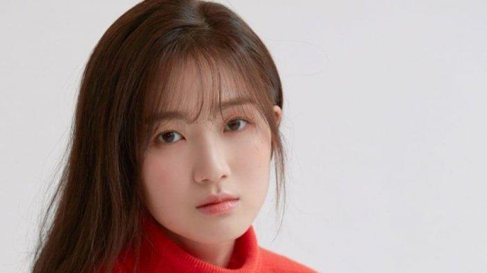 Profil dan Biodata Kim Hye Yoon Pemeran Kim Jo Yi Drakor Secret Royal Inspector Joy