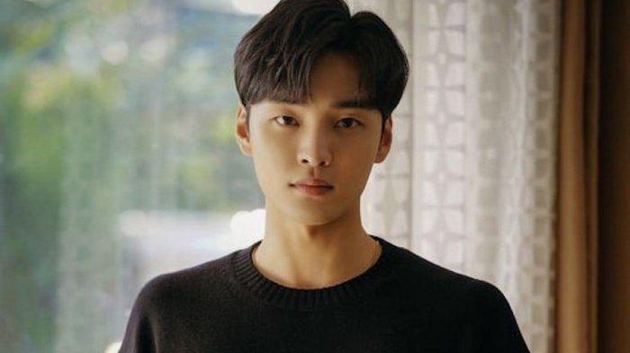 Kim Min Jae Curhat Tentang Situasi Sulit Syuting Drakor Do You Like Brahms di Tengah Pandemi Corona