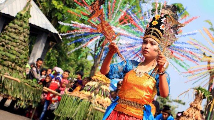 Jadi Destinasi Unggulan, Tahun Depan, Pemkot Semarang Bakal Kembangkan Desa Wisata Kandri