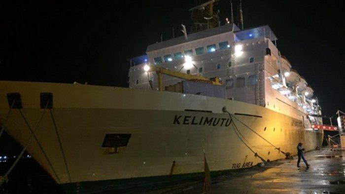 Ingin ke Karimunjawa Besok? Cek Jadwal Keberangkatan Kapal Penumpang dari Semarang di Sini