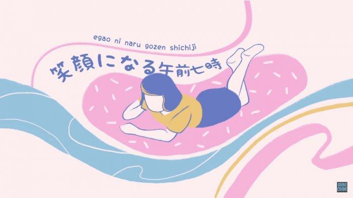 Chord Kunci Gitar Kokoro Wa Sugu Soba Ni RAN Dekat di Hati Versi Jepang
