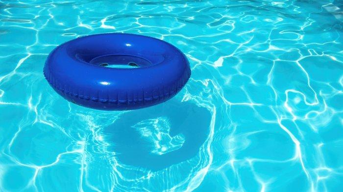 MENGEJUTKAN! Pengakuan Orangtua Siswa SMAN 1 Semarang yang Anaknya Tewas Tenggelam di Kolam Renang