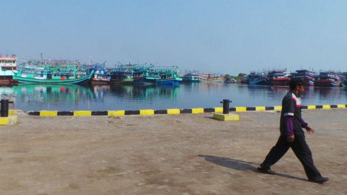 Iskindo: Pemerintah Perlu Keluarkan Langkah Prioritas Perlindungan Awak Kapal Perikanan