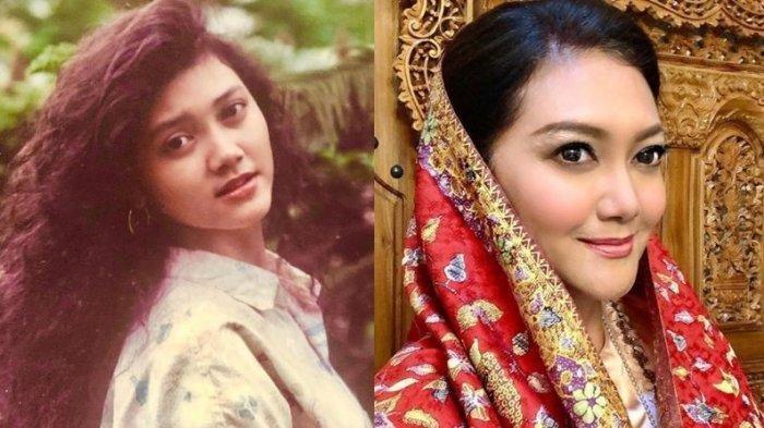 Dulu Jadi Sorotan saat Nikahi Jenderal, Bella Saphira Cerita Perjalanannya Jadi Mualaf