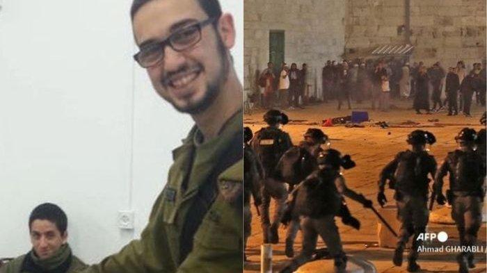 Kisah Pengakuan Tentara Israel : Tugas Kami Permalukan dan Menanamkan Ketakutan pada Warga Palestina