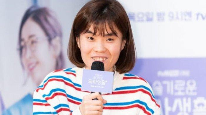 Polisi Temukan Selembar Surat di Lokasi Komedian Park Ji Sun dan Sang Ibu Tewas