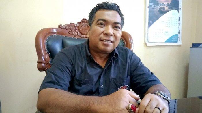 Dewan Minta Pemerintah Kota Temui Masyarakat Tardampak Proyek Malioboro-nya Kota Tegal