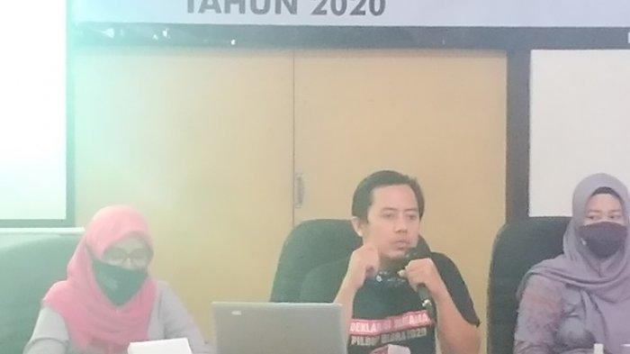 Debat Publik Pilkada Blora 2020 Bakal Tidak Seramai Sebelumnya