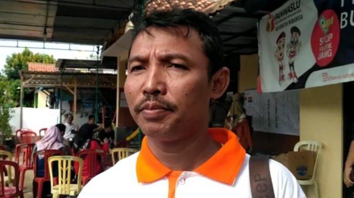 Dua Paslon Cabup di Kabupaten Pekalongan Serahkan Dana Kampanye ke KPU