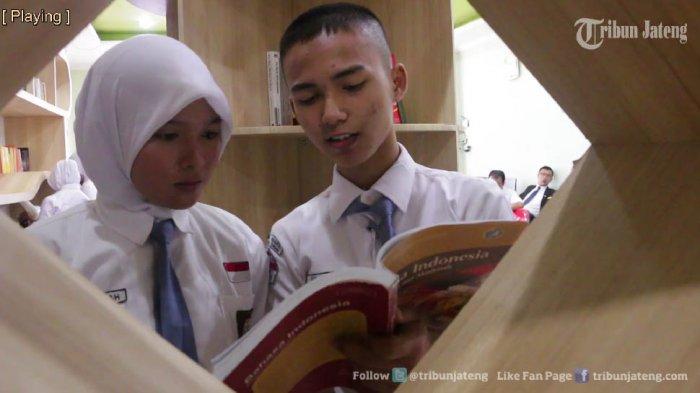 Catat! Tanggal Penting UN SMP hingga SMA/SMK Mulai Pelaksanaan, Pengumuman, hingga Perbaikan