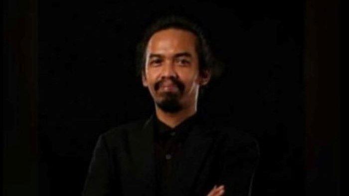 YuliusPanon Pelatih Paduan Suara Gereja Yogyakarta Hilang, Terakhir Terlihat di Solo