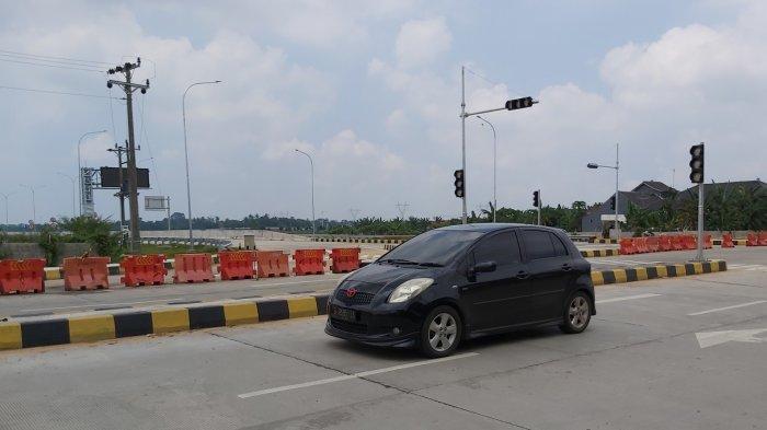 Februari 2021, Exit Tol Bojong Pekalongan Akan Dibuka, Ini Penjelasan Bupati Asip