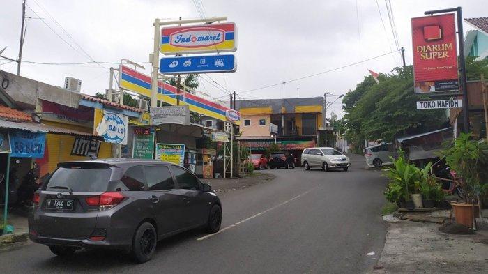 Cerita Miris 3 Wanita Asal Kendal Kena Tipu saat Cari Kerja di Semarang, Total Rp 9 Juta Raib
