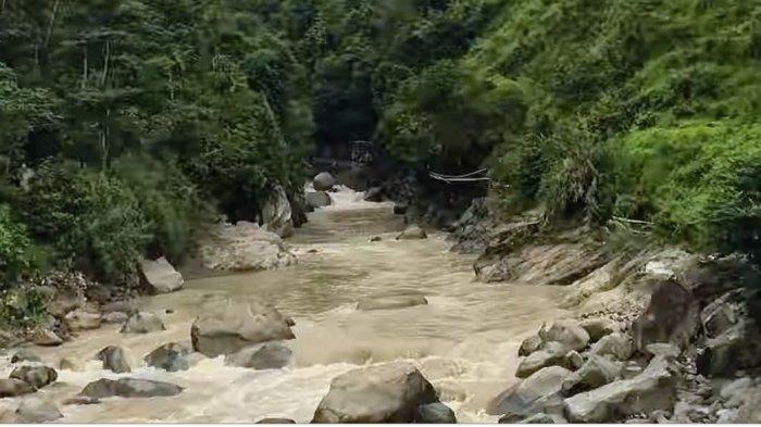 DPU-TR Pemalang Sarankan Usulan Pembangunan Talut di Desa Bogas Langsung ke Pemprov Jateng
