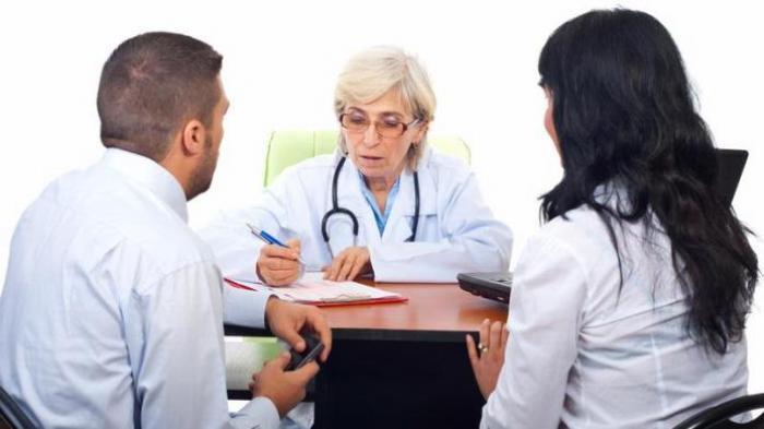 IDI Banjarnegara Siap Beri Layanan Telemedicine di Masa Pandemi, Konsultasi Dokter secara Online
