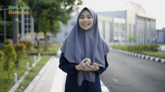 KKN Pengakuan UIN Walisongo Semarang, Bikin Konten Video dan Podcast