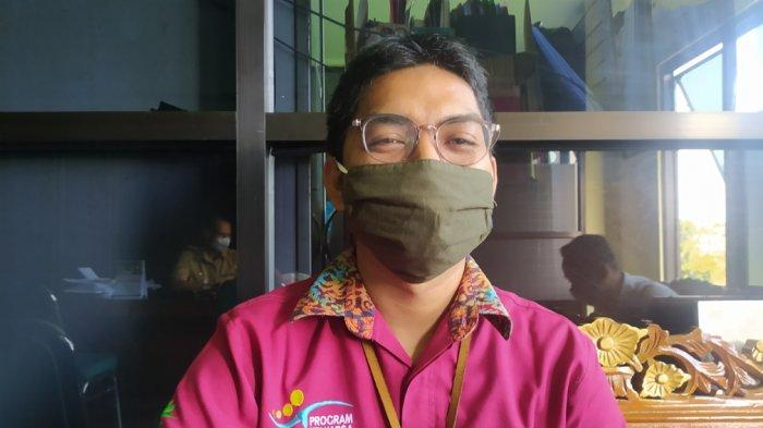 Rekening Milik 114 KPM PKH di Karanganyar Terblokir