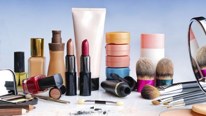 Beli Kosmetik Branded Preloved? Cek Asal-usulnya, Jangan Cuma Mengejar Nilai Gengsi