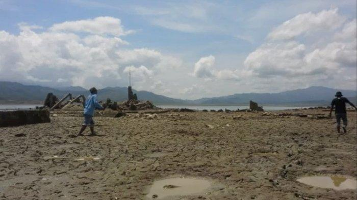 BMKG Rilis Daftar Daerah yang Rawan Kekeringan di Indonesia, Begini Posisi Jawa Tengah