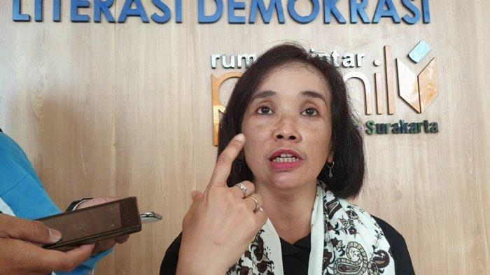 Bakal Calon Wali Kota Solo Akan Jalani Pemeriksaan Kesehatan diRSUD dr Moewardi