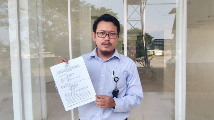 Kronologi AP Batalkan Pernikahan Secara Sepihak, Pria Asal Jebres Solo Itu Akan Dilaporkan Polisi