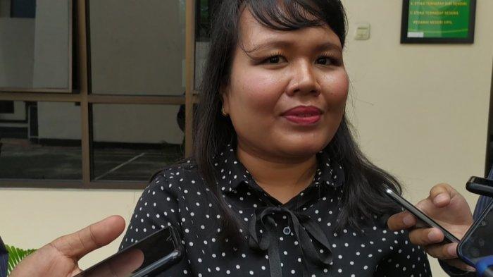Ashanty Mangkir Lagi dari Persidangan, Ini Pernyataan Kuasa Hukum Istri Anang Hermansyah Itu