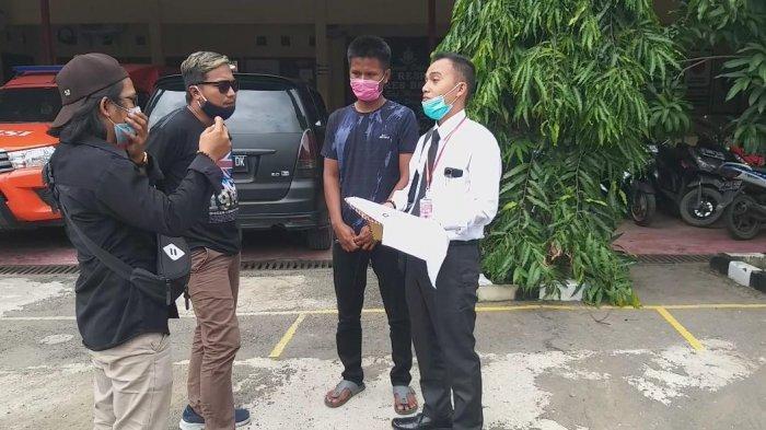 7 Bulan Berlalu, Kondisi Korban Pencabulan 4 Laki-laki di Brebes Mengenaskan, Polisi Hadapi Kendala