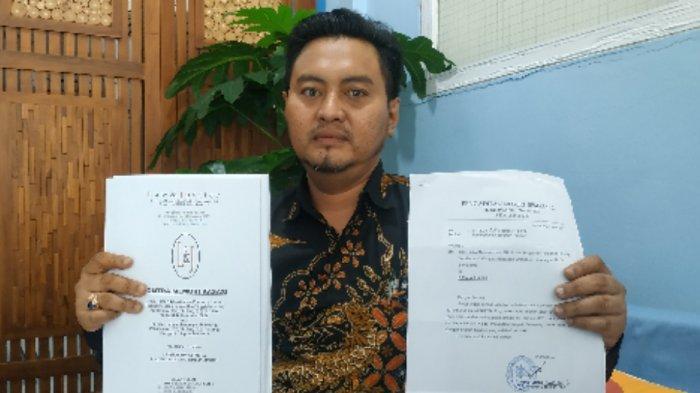 Hakim PN Semarang Keluarkan Putusan Baru, Kuasa Hukum Termohon Pailit Keberatan