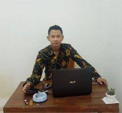 Anak Miliarder Semarang Merasa Difitnah, Tim Kuasa Hukum Ungkapkan Fakta Sebenarnya