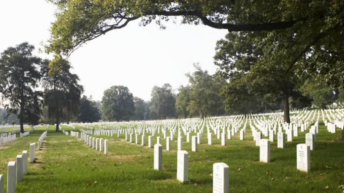 Jika Jeli, Beli Rumah Dekat Kuburan Justru Menguntungkan Lho, Ini kata Pengembang
