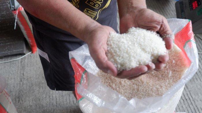 Sembako Akan Dikenakan PPN, Ikatan Pedagang Pasar: Gila Kami Kesulitan Jual Malah Mau Ditambah PPN