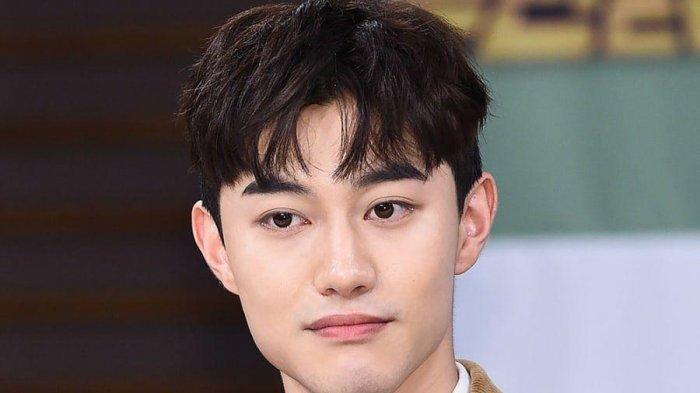 Profil dan Biodata Kwak Dong Yeon Pemeran Jang Han Seo Drakor Vincenzo Bos Palsu Babel Group