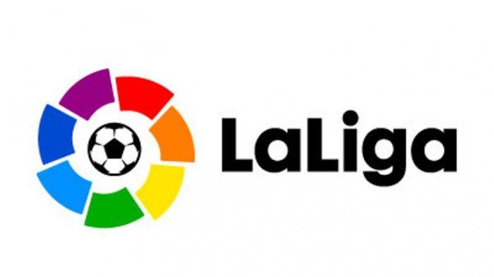 Hasil dan Klasemen La Liga Spanyol, Valencia Kuasai Puncak, Pemain Asal Korea Selatan Cetak Rekor