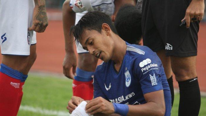 Polri Bantah Telah Terbitkan Izin Pelaksanaan Liga 1, Masih Yakin Kick Off 20 Agustus?