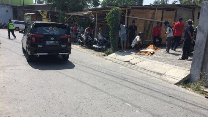 Aneh, Warga yang Laporkan Kecelakaan Maut di Semarang ke Polisi Justru Diancam