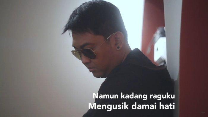 Chord Kunci Gitar Laksana Surgaku Dudy Oris