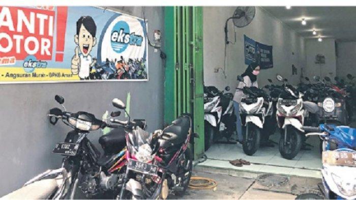 Langgeng Jaya Beri Potongan Harga Rp 2 Juta Menjelang Lebaran, Ayo Buruan!