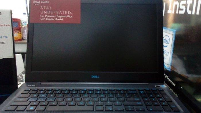 BERIATA LENGKAP : Pelajar Lebih Suka Laptop Canggih