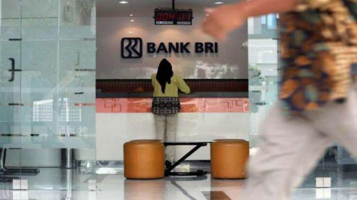 Transaksi Bergeser ke Digital, Jumlah Kantor Bank Berkurang Hampir 1.000 Unit dalam Setahun