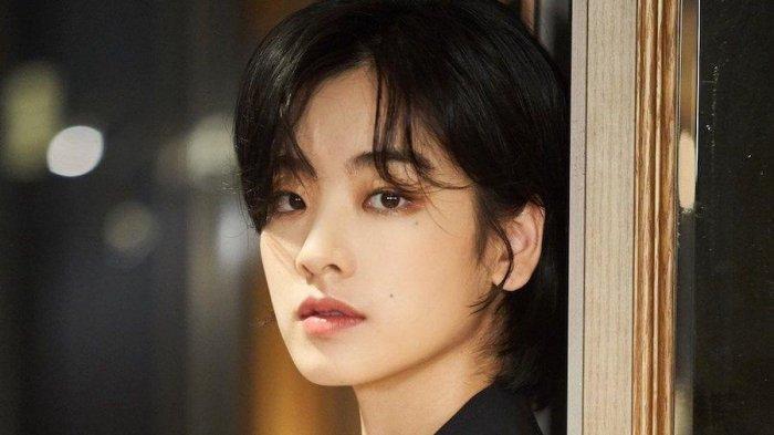 Lee Joo Young Ungkap Pengaruh Karakter Ma Hyun Yi Drakor Itaewon Class untuk Film Terbarunya