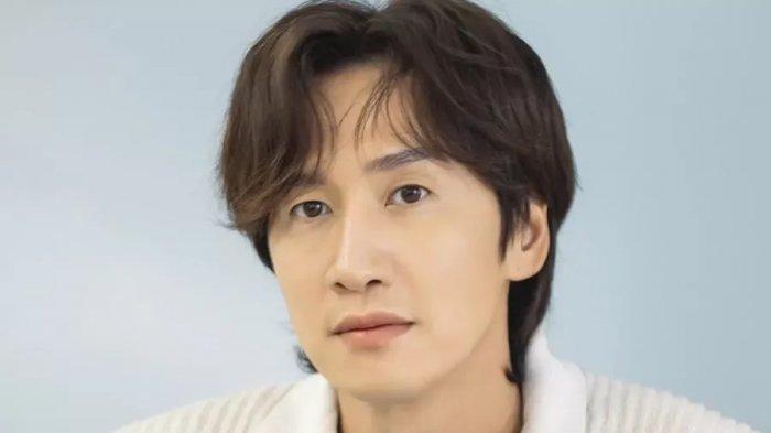 Reporter Lee Jin Ho Ungkap Alasan Takkan Ada Member Running Man Baru Setelah Lee Kwang Soo Hengkang