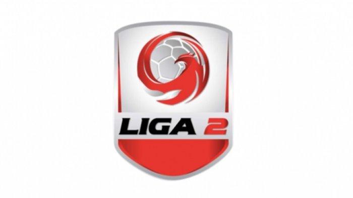 Jadwal Siaran Langsung Semifinal Liga 2 Leg Kedua, PSS Sleman Vs Kalteng Putra