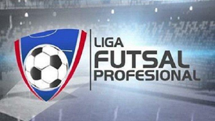 Jadwal Futsal dan Live Streaming RCTI+ Pro Futsal League 2020 Pekan Ini, Cosmo FC Vs BBK Pontianak