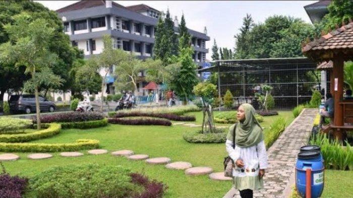 Mahasiswa Bersiaplah, Beberapa Perguruan Tinggi di Jateng Gelar PTM Pekan Depan