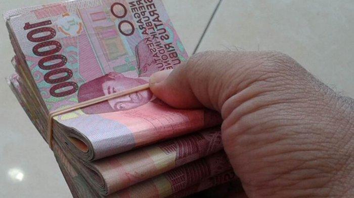 Program Rumah DP Nol Rupiah Anies Baswedan Terseret Kasus Korupsi, KPK Turun Tangan
